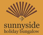 Sunnyside Holiday Bungalow